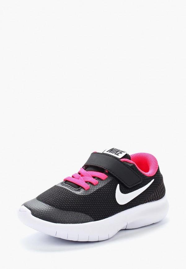 Кроссовки для девочки Nike 943288-001