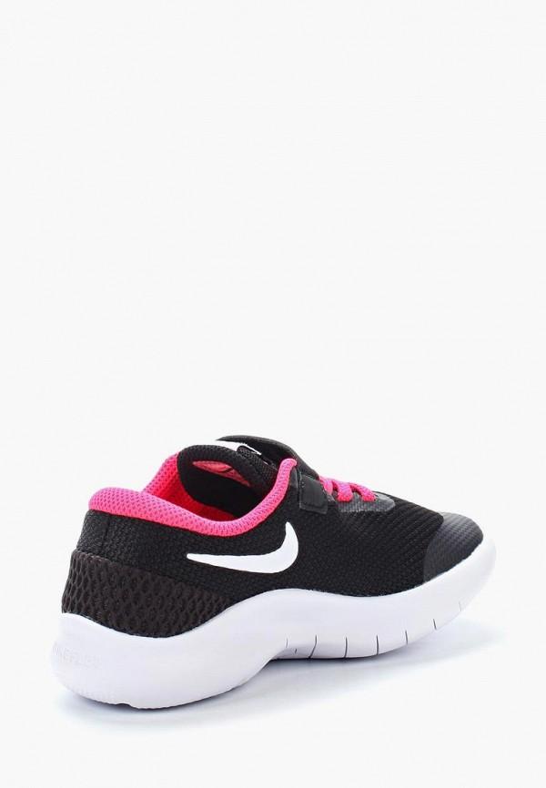 Кроссовки для девочки Nike 943288-001 Фото 2