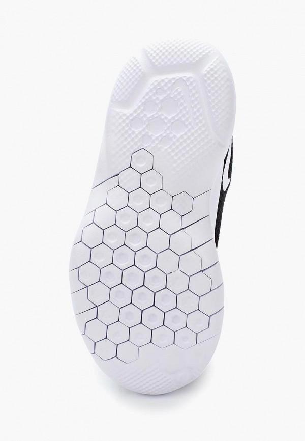Кроссовки для девочки Nike 943288-001 Фото 3