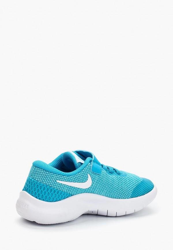 Кроссовки для девочки Nike 943288-400 Фото 2