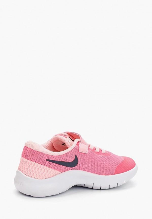 Кроссовки для девочки Nike 943288-600 Фото 2