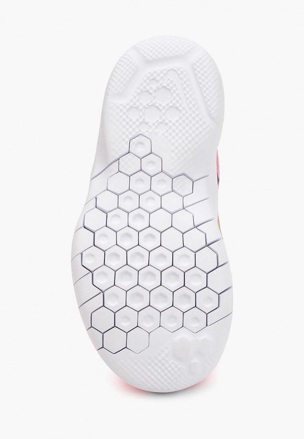 Кроссовки для девочки Nike 943288-600 Фото 3