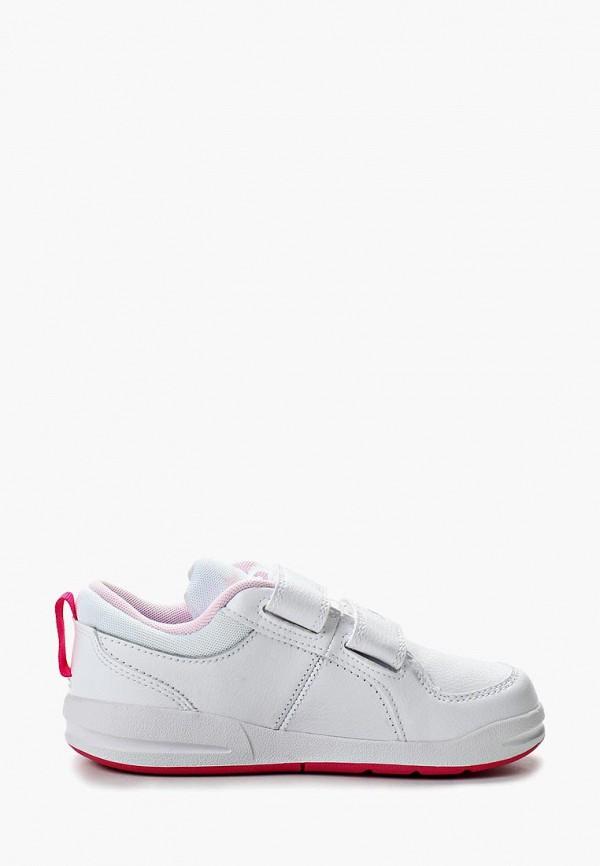 Кроссовки для девочки Nike 454477-103 Фото 5
