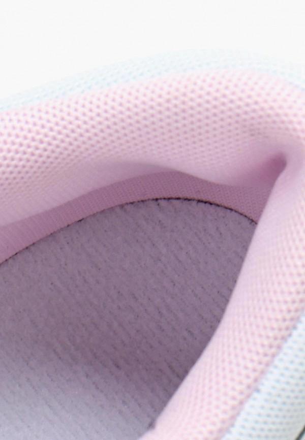 Кроссовки для девочки Nike 454477-103 Фото 7