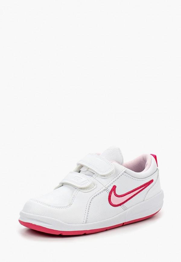 Кроссовки для девочки Nike 454478-103