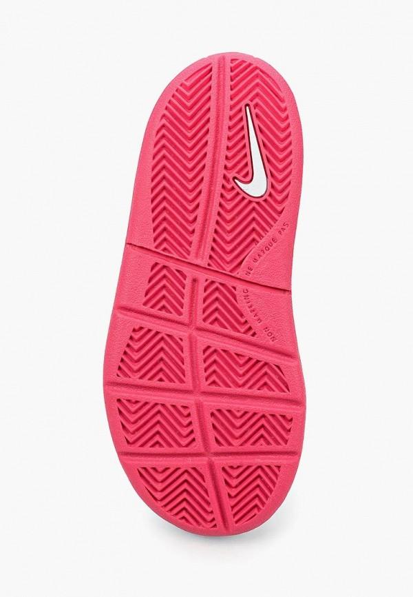 Кроссовки для девочки Nike 454478-103 Фото 3
