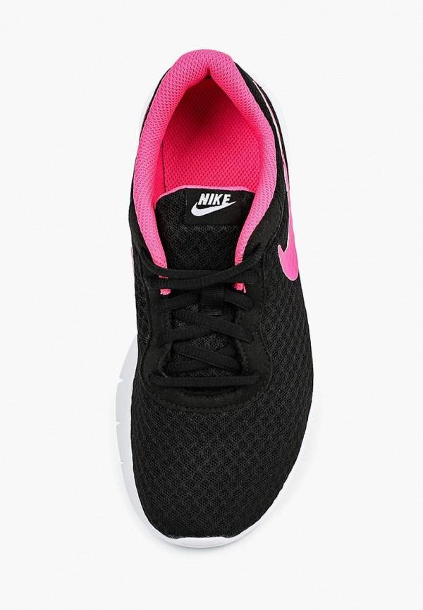 Кроссовки для девочки Nike 818384-061 Фото 4