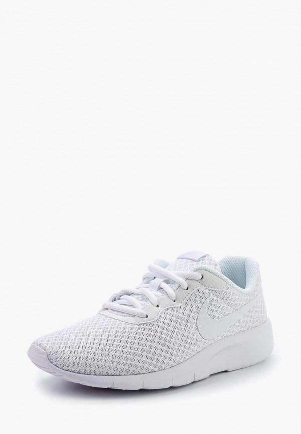 Кроссовки для девочки Nike 818384-111