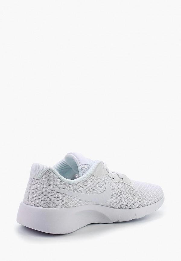 Кроссовки для девочки Nike 818384-111 Фото 2