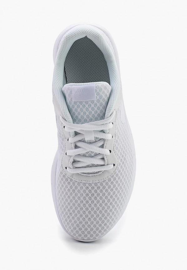 Кроссовки для девочки Nike 818384-111 Фото 4