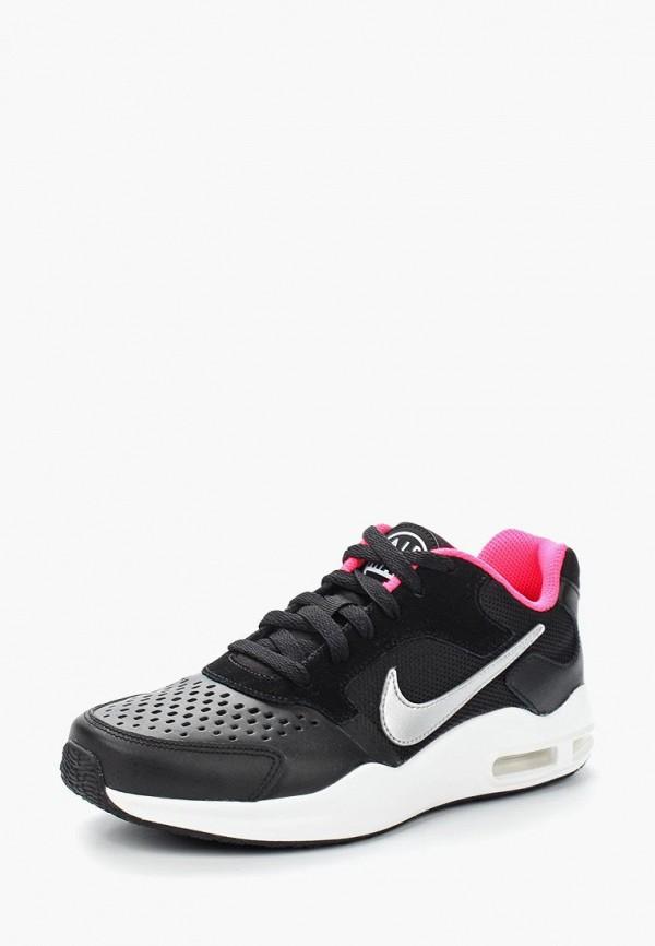 Кроссовки для девочки Nike 917642-001