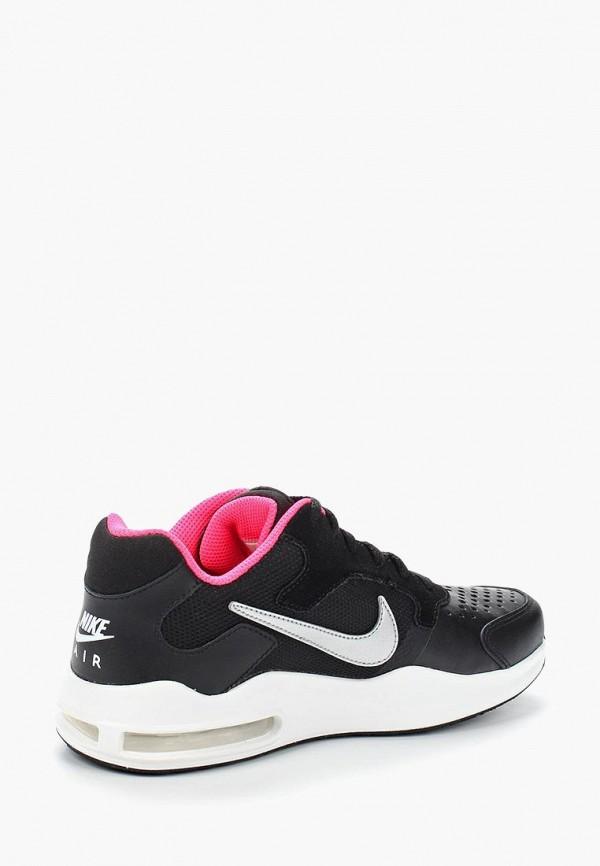 Кроссовки для девочки Nike 917642-001 Фото 2