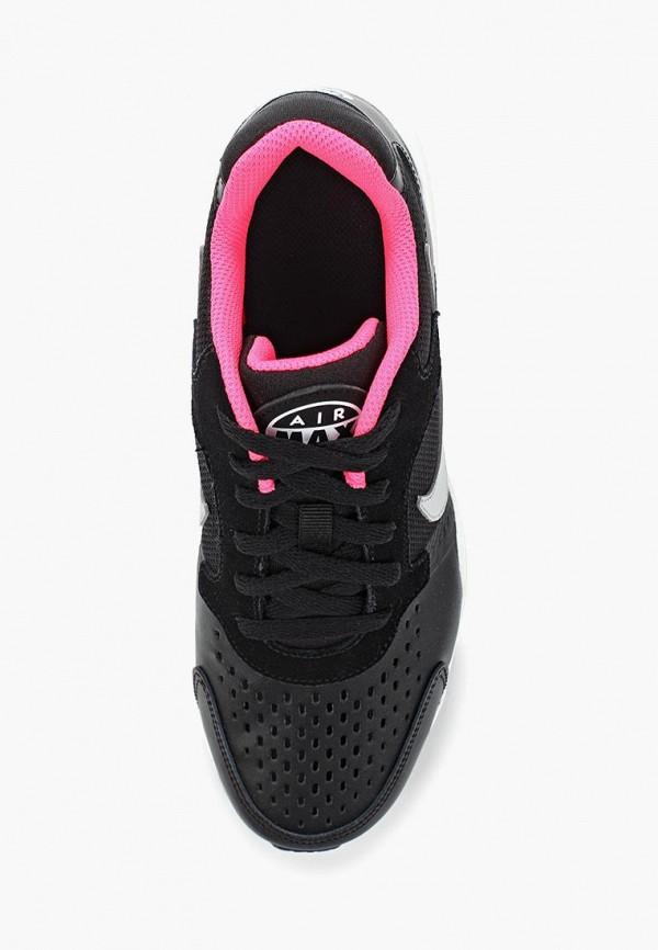 Кроссовки для девочки Nike 917642-001 Фото 4