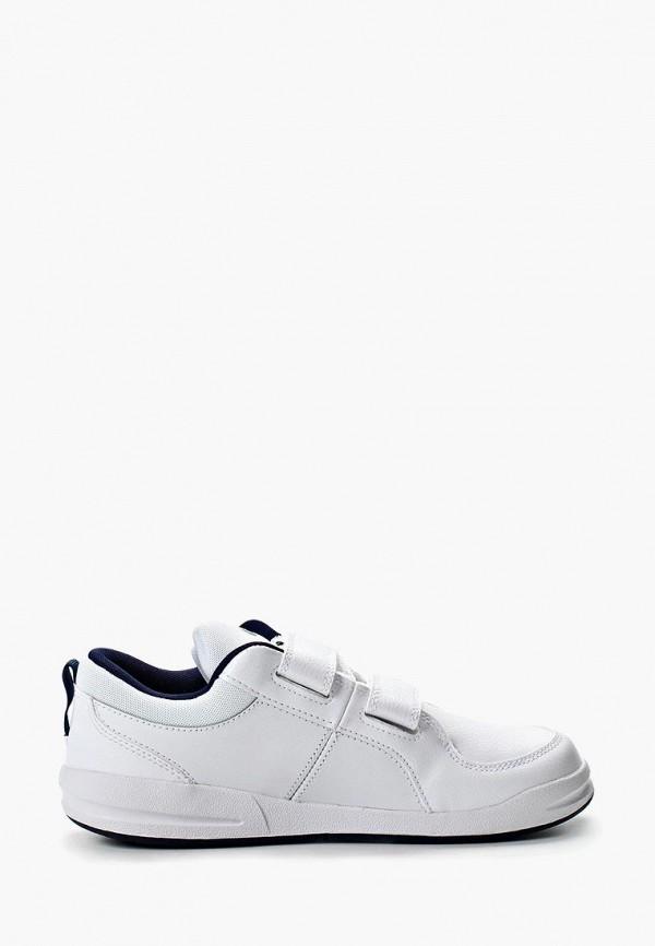 Кроссовки для девочки Nike 454500-101 Фото 5