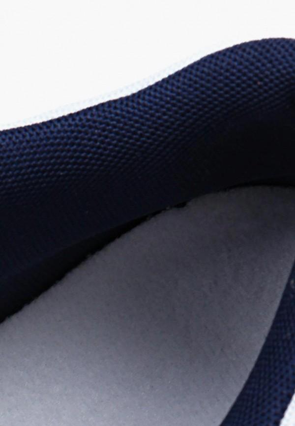Кроссовки для девочки Nike 454500-101 Фото 7