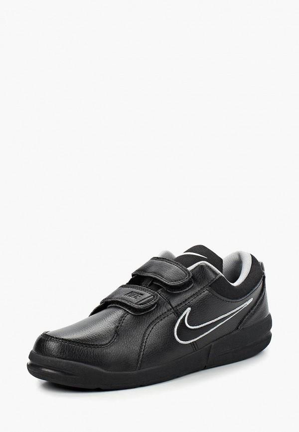 Кроссовки для мальчика Nike 454500-001