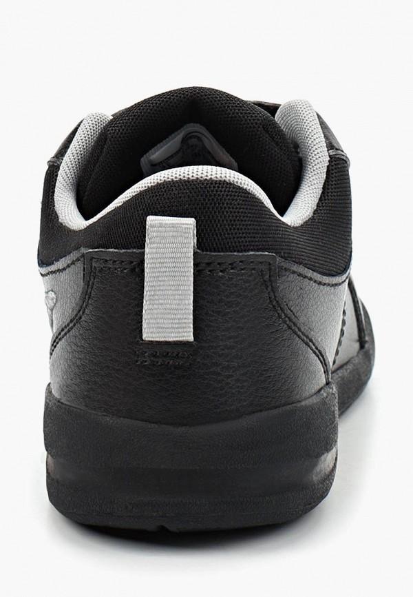 Кроссовки для мальчика Nike 454500-001 Фото 2
