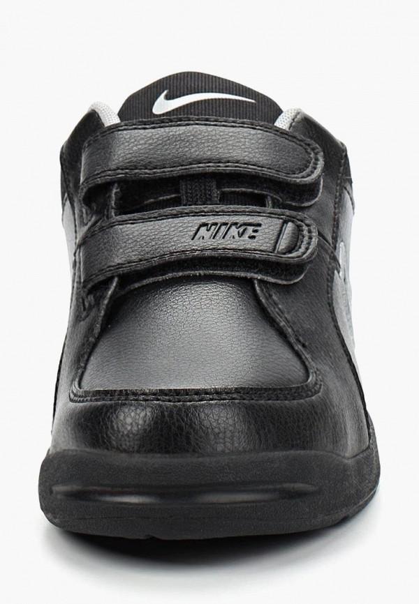 Кроссовки для мальчика Nike 454500-001 Фото 4