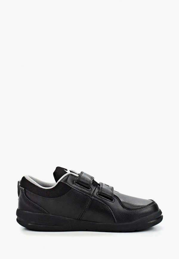 Кроссовки для мальчика Nike 454500-001 Фото 5