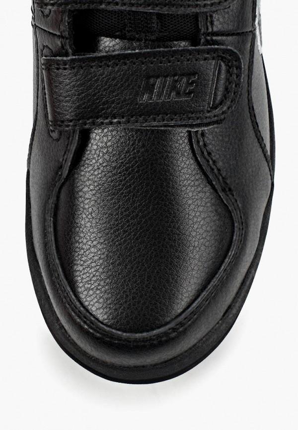 Кроссовки для мальчика Nike 454500-001 Фото 6