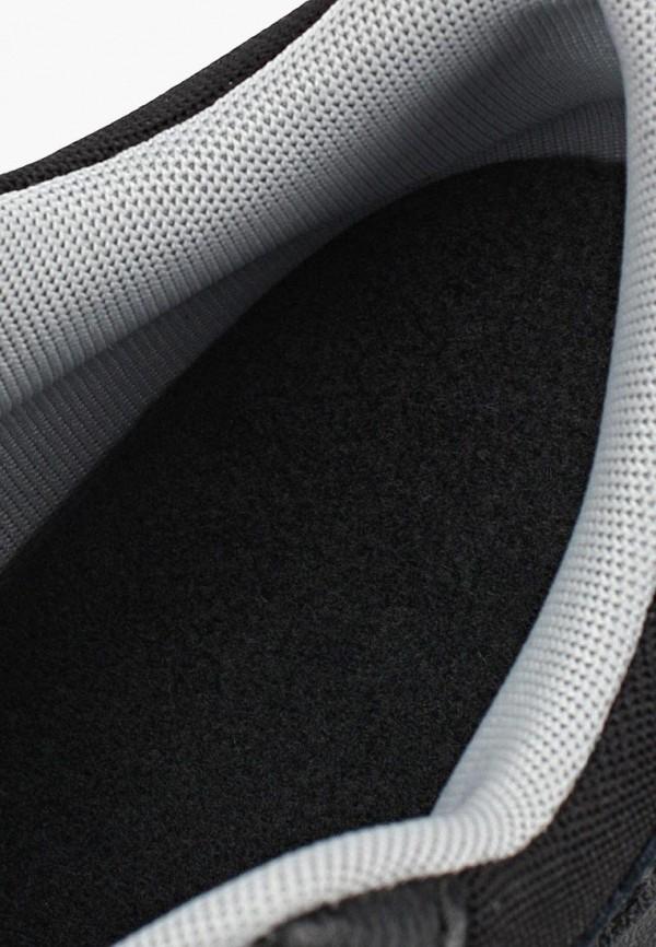 Кроссовки для мальчика Nike 454500-001 Фото 7