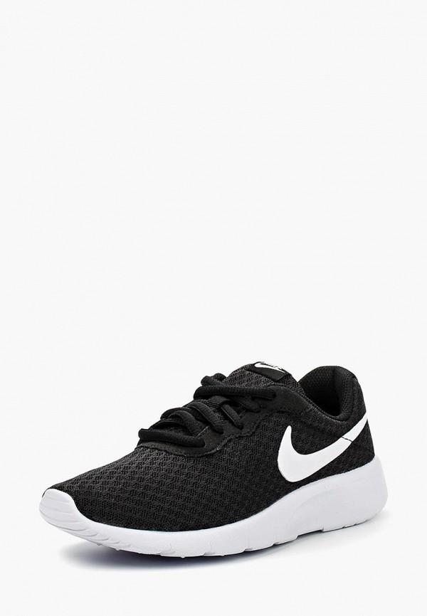 Кроссовки для мальчика Nike 818382-011
