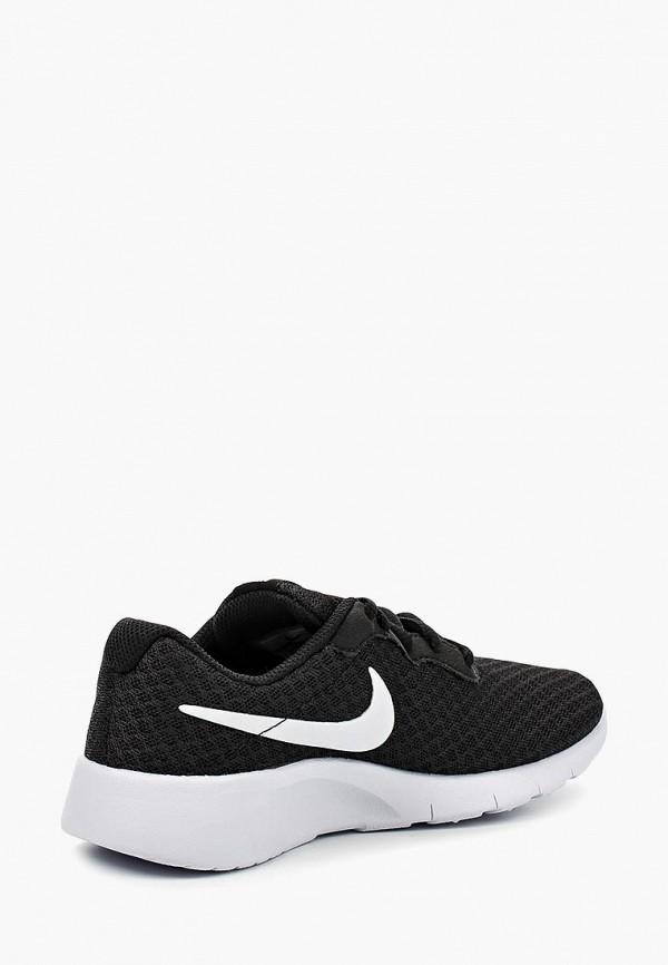 Кроссовки для мальчика Nike 818382-011 Фото 2