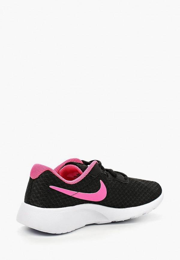 Кроссовки для девочки Nike 818385-061 Фото 2