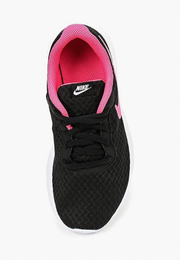 Кроссовки для девочки Nike 818385-061 Фото 4