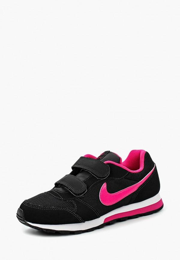 Кроссовки для девочки Nike 807320-006