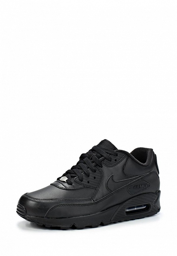 Мужские кроссовки Nike (Найк) 302519-001