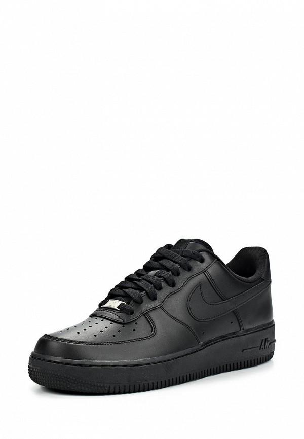 Мужские кроссовки Nike (Найк) 315122-001