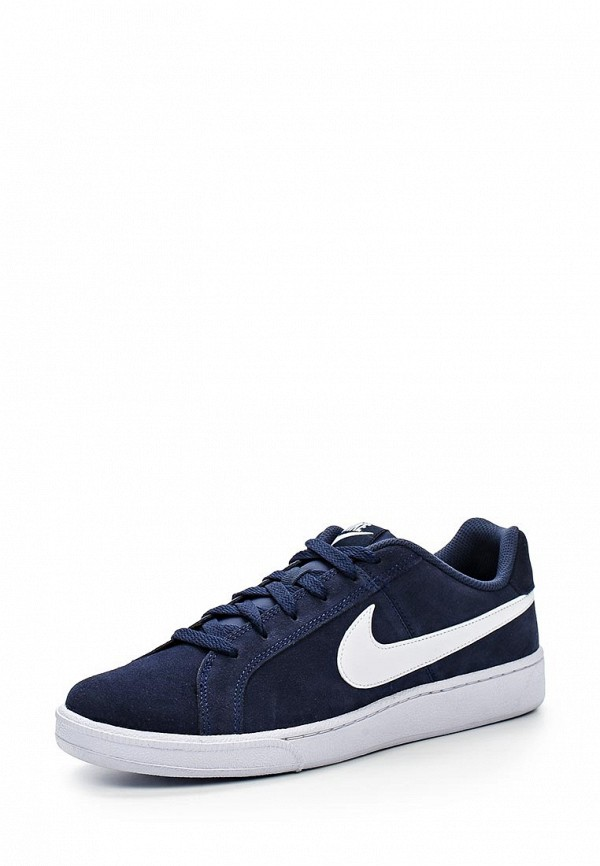 Кеды Nike 819802-410