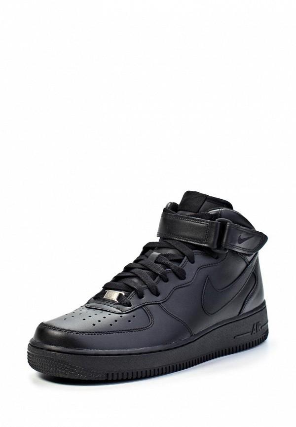 Мужские кроссовки Nike (Найк) 315123-001