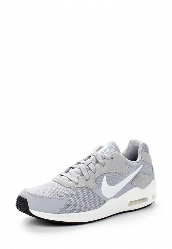 Кроссовки Nike 916768-001