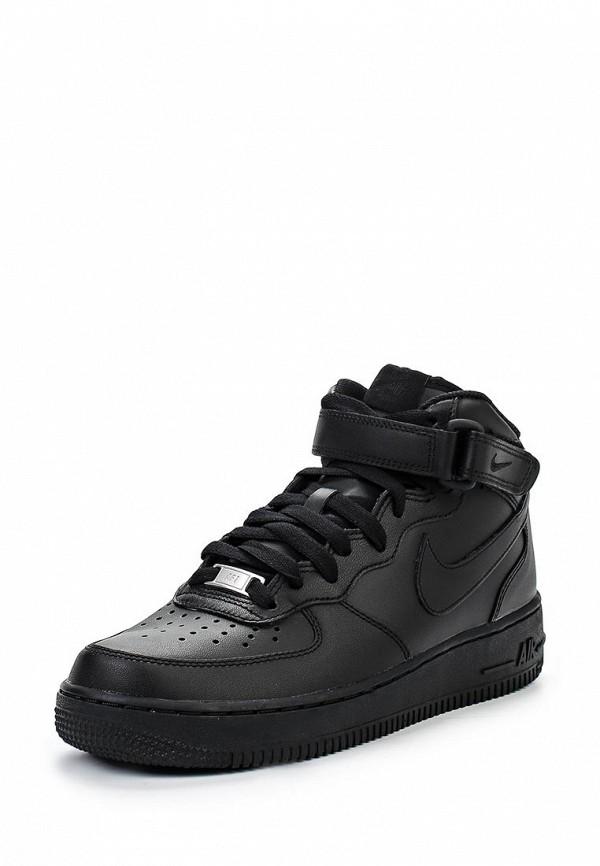 Женские кроссовки Nike (Найк) 366731-001