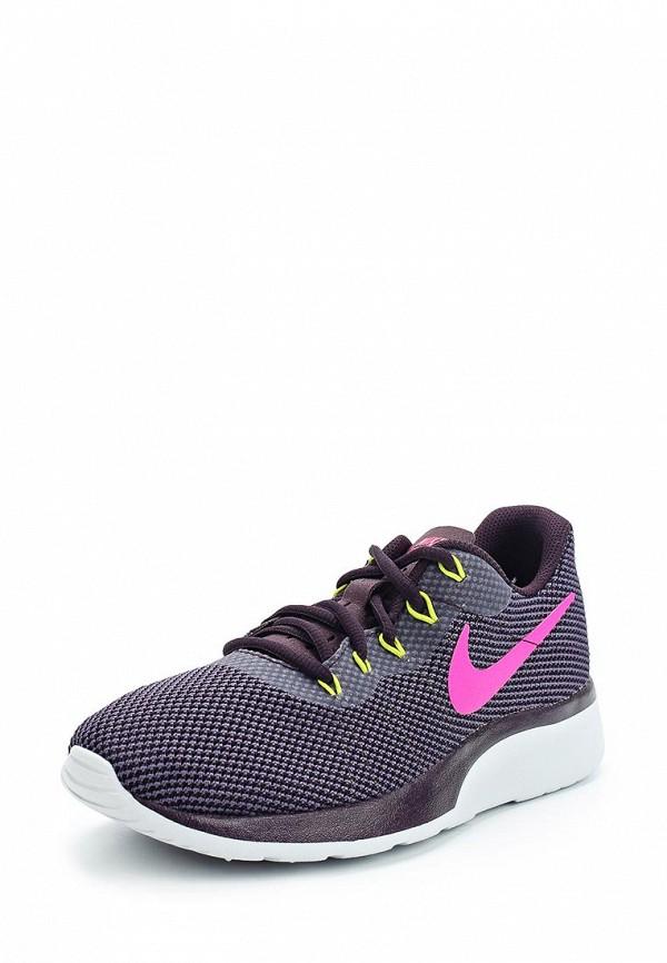 Кроссовки Nike 921668-600
