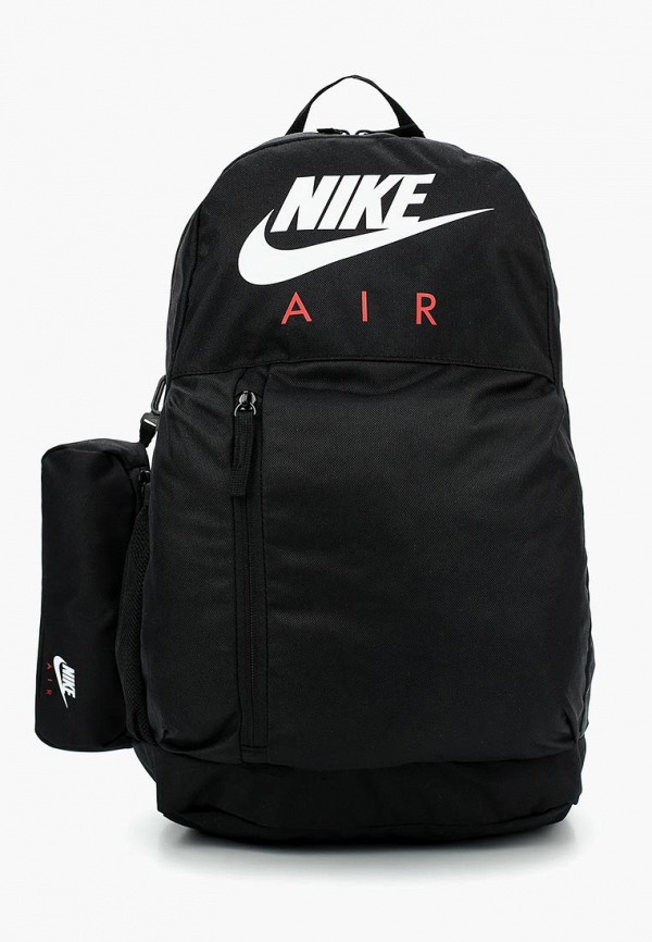 Рюкзак детский Nike BA5767-010