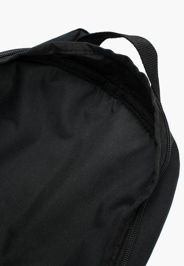 Рюкзак детский Nike BA5767-010 Фото 3