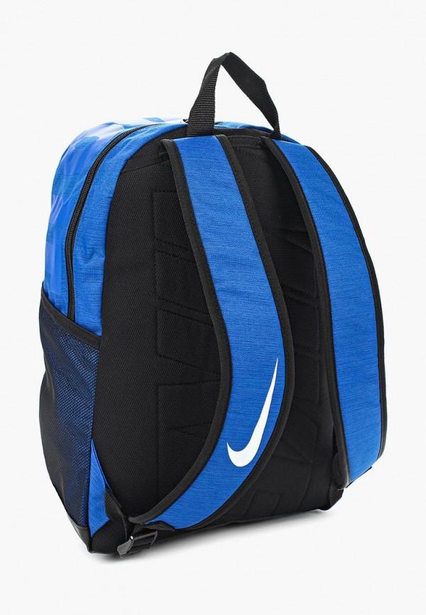 Рюкзак детский Nike BA5473-480 Фото 2