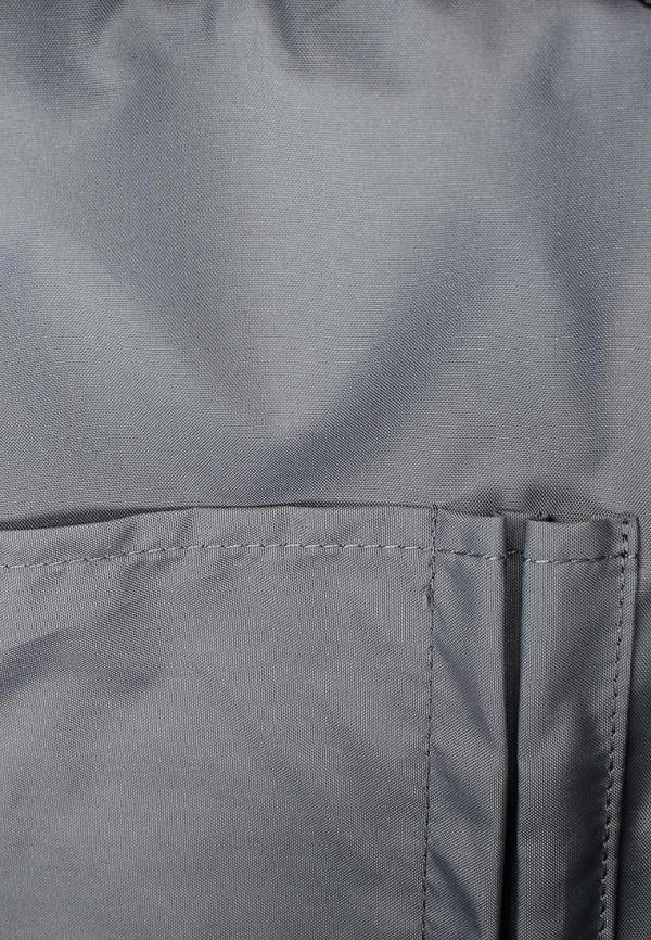 Рюкзак детский Nike BA5473-480 Фото 3