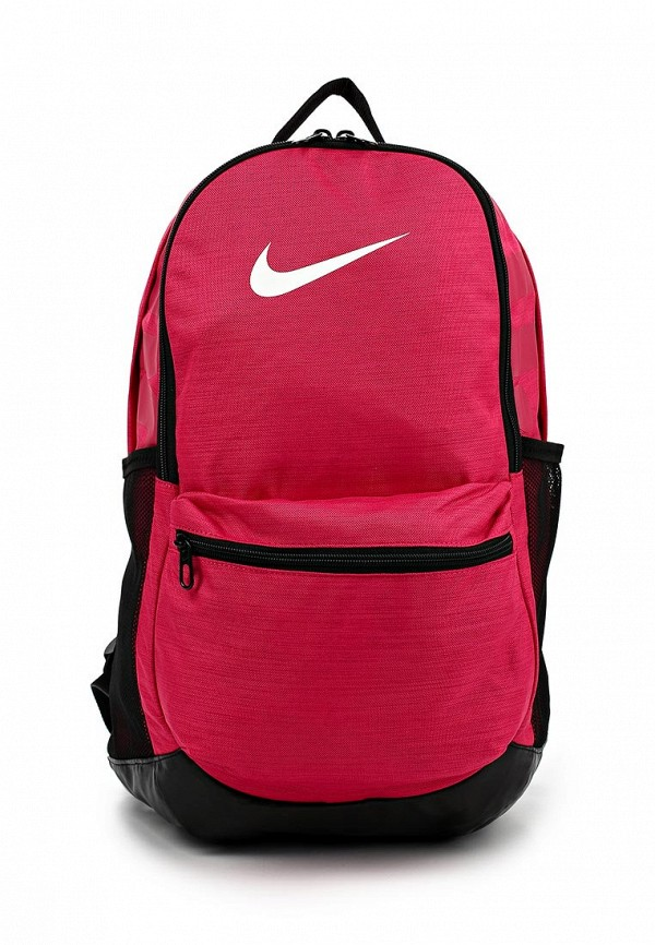 Рюкзак Nike BA5329-699