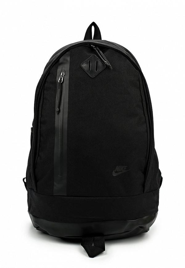 Рюкзак Nike BA5380-010