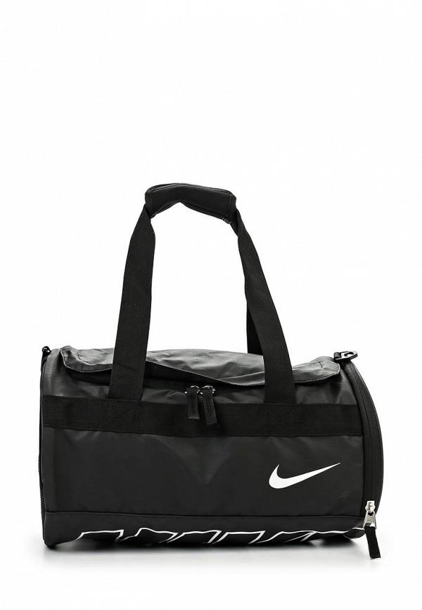 Сумка спортивная Nike BA5185-010