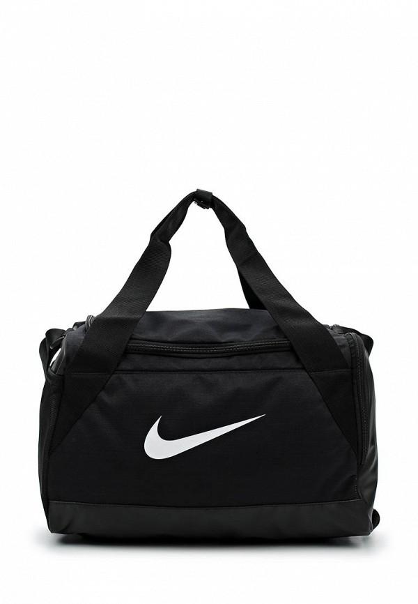 Сумка спортивная Nike BA5432-010