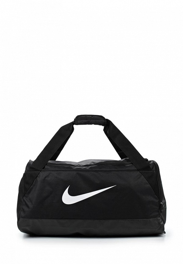 Сумка спортивная Nike BA5334-010