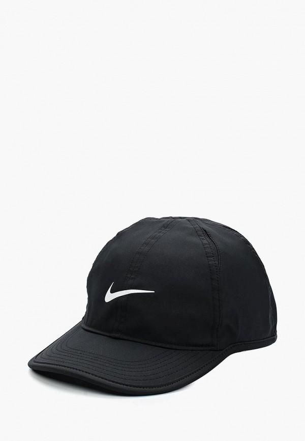 Детская бейсболка Nike 739376-010