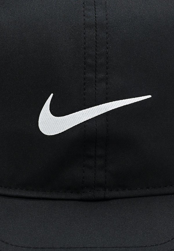 Детская бейсболка Nike 739376-010 Фото 3