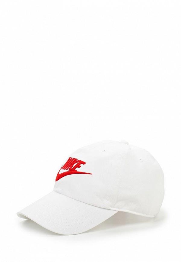 Бейсболка Nike (Найк) 626305-100