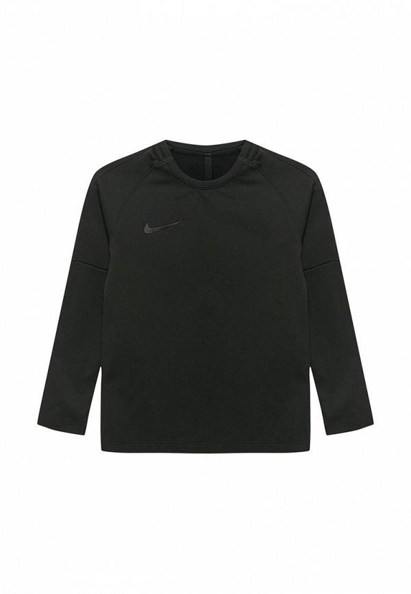 Свитшот Nike 926457-011